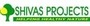 Shivas Projects (India) Private Limited