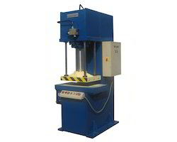 C Type Die Cushioning Press