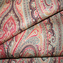 Upholstery Fabrics ManufacturersQuilting Fabrics Manufacturers