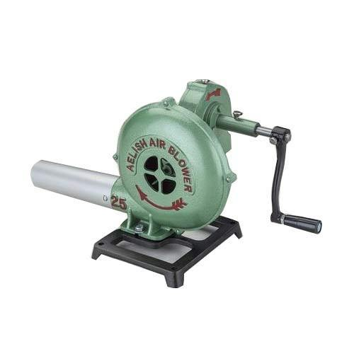 Hand Air Blower : Hand air blower at rs piece blowers id