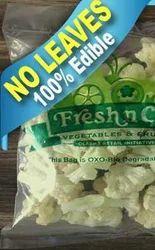 Cauliflower / Ful Gobi
