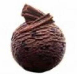Swis Chocolate