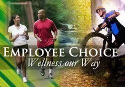 Corporate Wellness Program