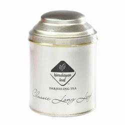 Classic Long Leaf Black Tea Tin 100gm