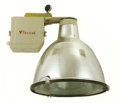 Side Mounting High Bay Light Fitting Click to Zoom  sc 1 st  Smita Enterprises & VENTURE Luminaries - Street Light Luminaries Manufacturer from Pune