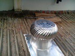 Water Proof Air Ventilator