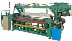 power loom/water jet weaving machine - XSH-813 - XSH (China ...