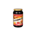 Matrix Glucobolic Food Supplement
