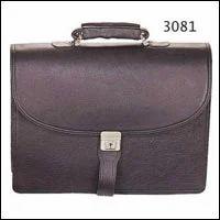 Portfolio Bag