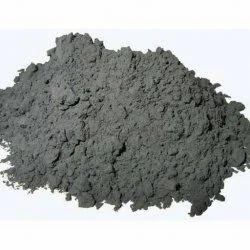 Cement Strengthener