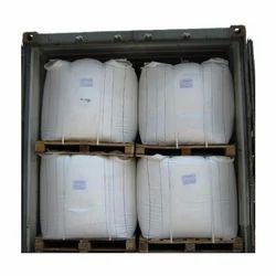 Amorphous Aluminum Hydroxide, Vasundhara Rasayans Limited, Non prescription