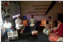 Taalinc School of Rhythm