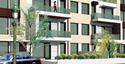 Omaxe City Ii - Scf (bahadurgarh) Projects