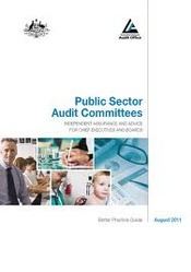 HR & Social Audits Service