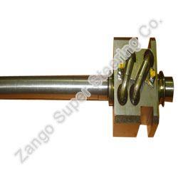 HMT Steering Shaft 2511 2522 3511 3522 4022 4511