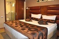 Economy Room Accommodation Services