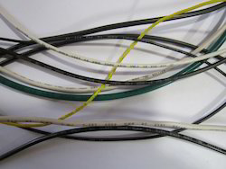 Super Ul Approved Cables Ul Csa Approved Appliance Wiring Material Wiring Cloud Intapioscosaoduqqnet