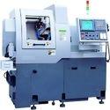 CNC Auto Lathe