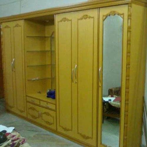 Wooden Furniture लकड क फरनचर Wooden Sofa