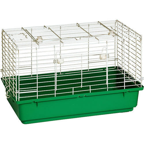Rabbit Cage at Best Price in India