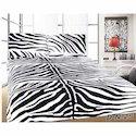 Designer Printed Quilts