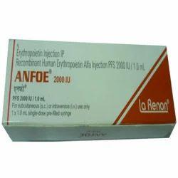 Anfoe 2000