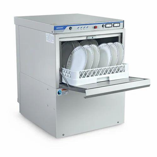 Undercounter Dishwasher Manufacturer from New Delhi