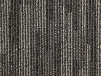 grey floor carpet