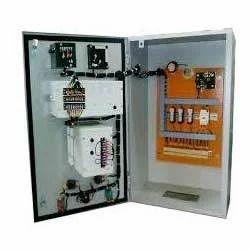 rtcc panel remote tap control cubicle panel latest price rh dir indiamart com rtcc panel circuit diagram pdf Electrical Sub Panel Wiring Diagram