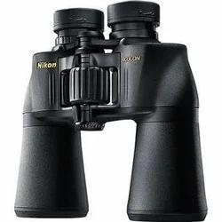 Nikon Aculon 16x50 Binocular
