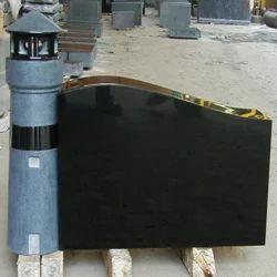 Granite Monuments Granite Monument Suppliers