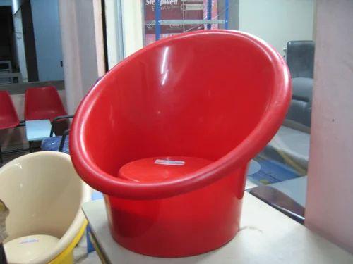 VIP Modern Canteen Chair & VIP Moderna Round Chair Wholesaler from ...