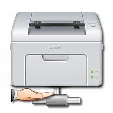 Printer Installation,Sharing & Troubleshooting