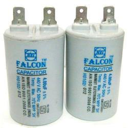 Fan capacitors dry fan square capacitors manufacturer from ghaziabad greentooth Gallery