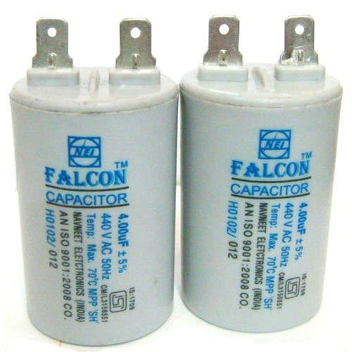 Fan capacitor navneet electronics india manufacturer in fan capacitor greentooth Choice Image