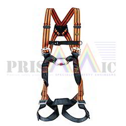 Competent Thicken Climbing Harness Adjustable Waist Leg Protection Safety Belt Half Body Outdoors Climbing Accessories