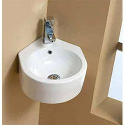 Jaquar Designer Wall Hung Basin