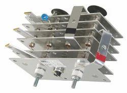 PTB450/600 Bridge Rectifiers