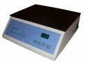 Tissue Baking Processor HS-1135