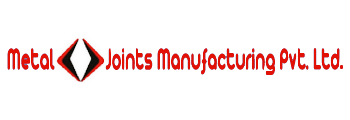 Metal Joints Manufacturing Private Limited