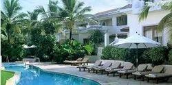Sterling Resorts Manali - White Mist
