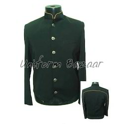Caterer Jacket CSJ-1