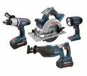 Bosch Tools & Power Tools