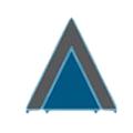 A. Kumar & Company