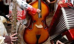 Music Arrangements