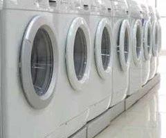 Indoor Appliances