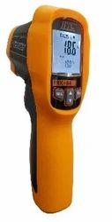 Infrared Thermometer IRX 63