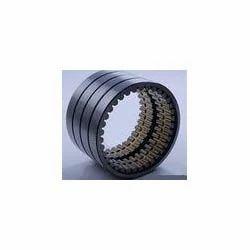 Ceramic Bearings - Wholesaler & Wholesale Dealers in India