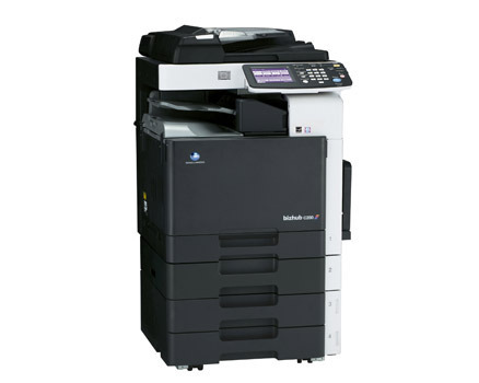 KONICA MINOLTA BIZHUB 363 MFP PPD-POSTSCRIPT WINDOWS DRIVER DOWNLOAD