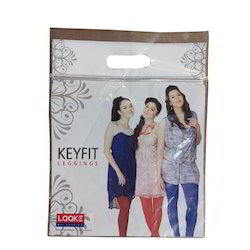 Legging Packaging Bags